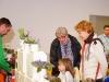 выставка животных «ЗооПалитра» 15 марта 2014 г.МОСКВА