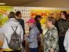Выставка Зоопалитра -осень 2014